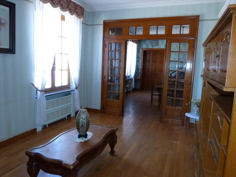 Sale house / villa Moulares 375 000€ - Picture 3