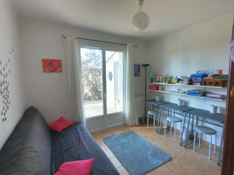 Deluxe sale house / villa Aix en provence 670000€ - Picture 12