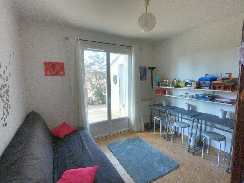Deluxe sale house / villa Ventabren 670000€ - Picture 12