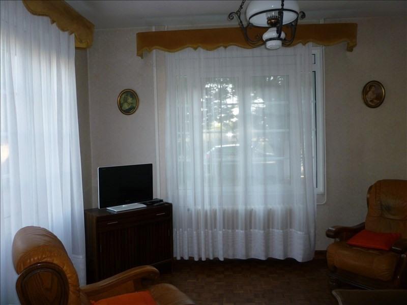 Vente maison / villa St pierre d oleron 428400€ - Photo 4