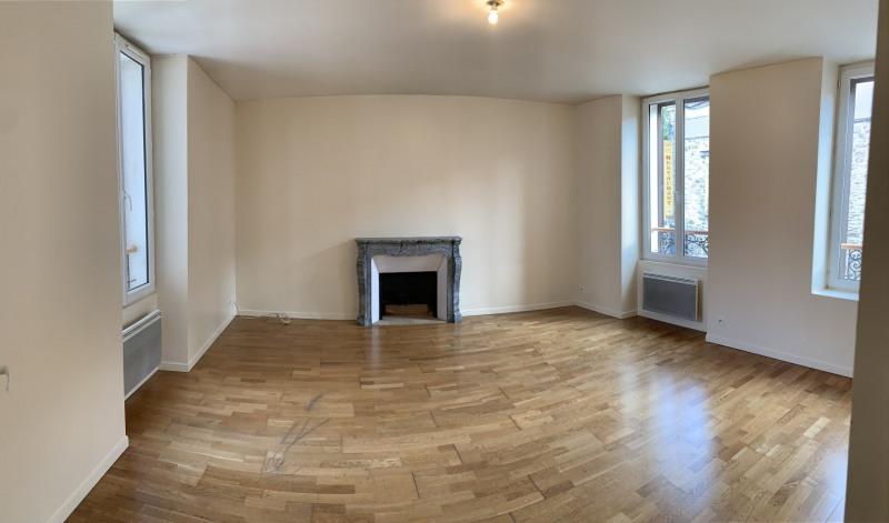 Location appartement Pierrelaye 775€ CC - Photo 5