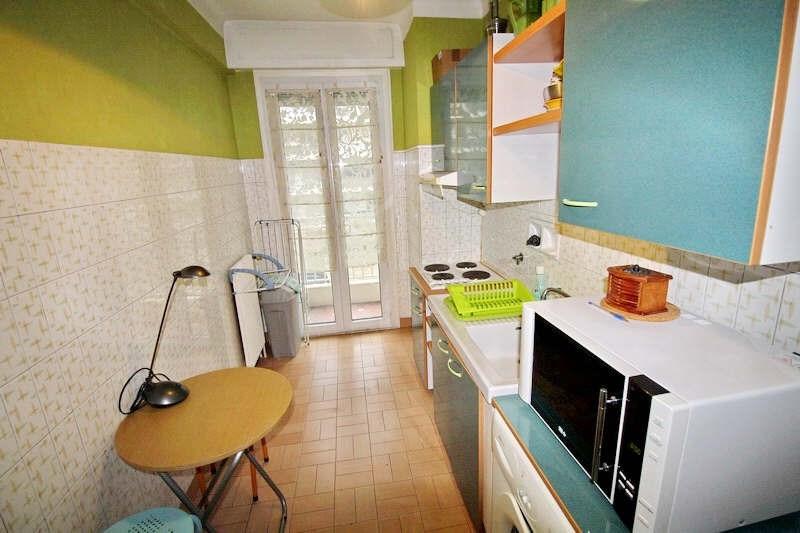 Location appartement Nice 668€ CC - Photo 3