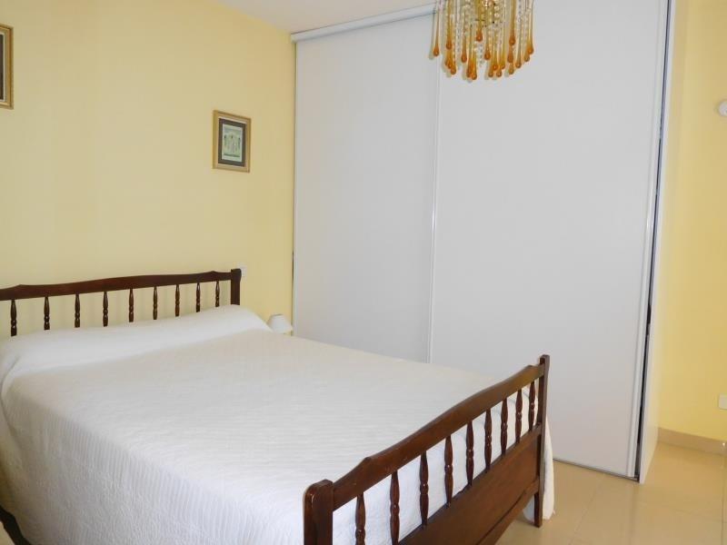 Sale house / villa St andre de cubzac 397000€ - Picture 7
