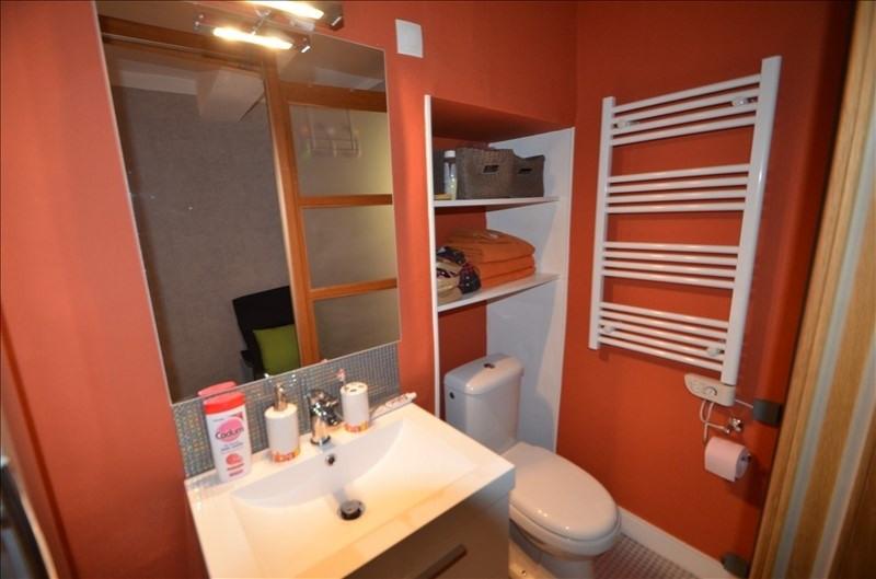 Vente appartement Collioure 189000€ - Photo 7