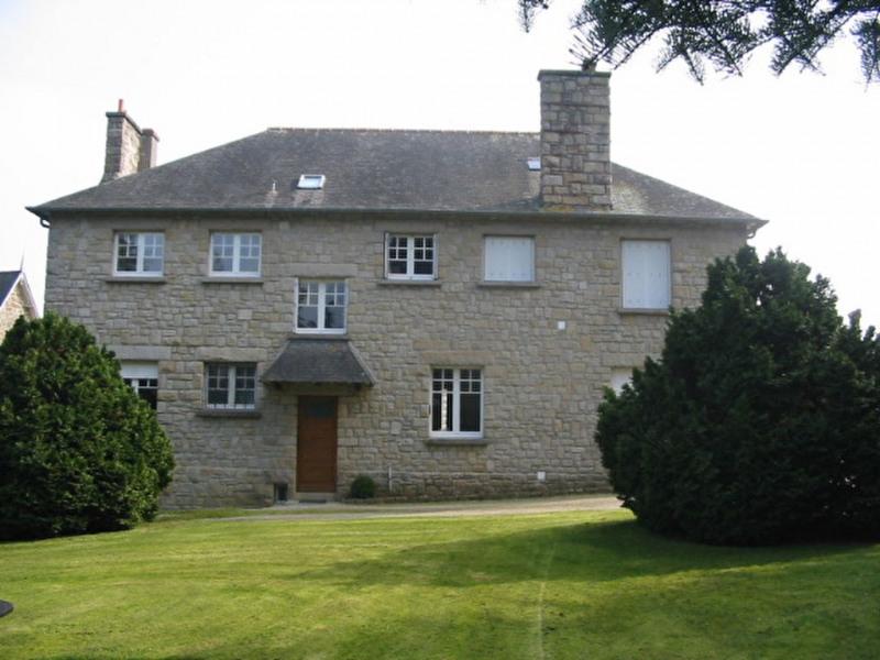Sale house / villa Plancoet 250425€ - Picture 3