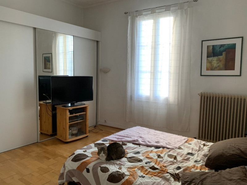 Sale house / villa Vauvert 360 000€ - Picture 5