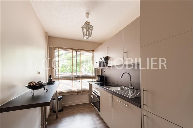 Vente appartement Courbevoie 339 000€ - Photo 5