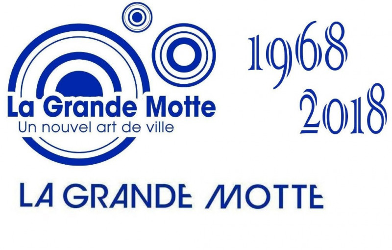 Sale apartment La grande motte 119500€ - Picture 7