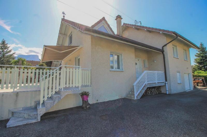 Vente maison / villa Myans 467000€ - Photo 13