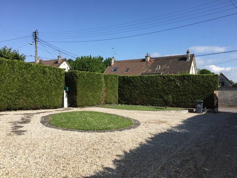 Rental house / villa Caen 890€ CC - Picture 12
