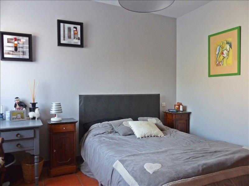 Deluxe sale house / villa Poilhes 840000€ - Picture 8