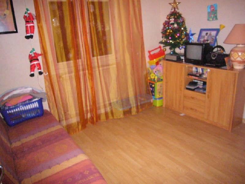 Rental house / villa Blagnac 1200€ CC - Picture 4
