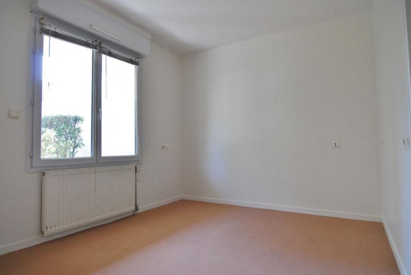 Vente appartement La garenne colombes 795000€ - Photo 5