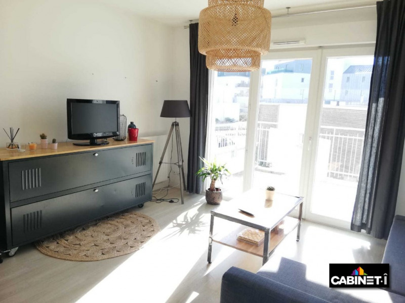 Location appartement Orvault 546€ CC - Photo 4
