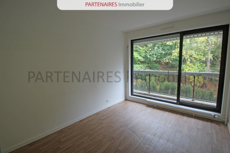 Sale apartment Le chesnay 635 000€ - Picture 8