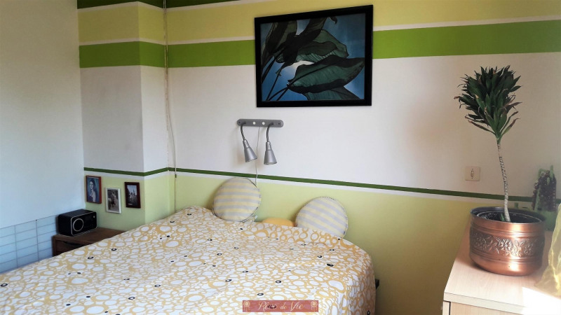Vente maison / villa Bormes les mimosas 445000€ - Photo 5