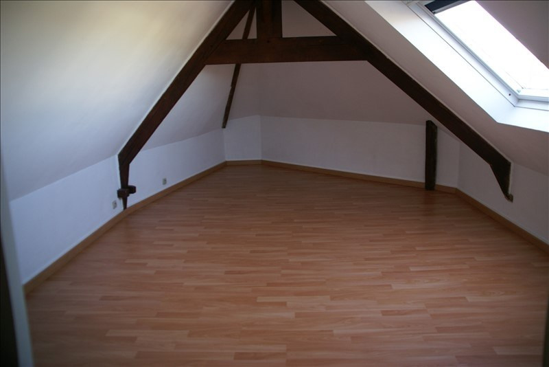 Location appartement Quimperle 395€ CC - Photo 3