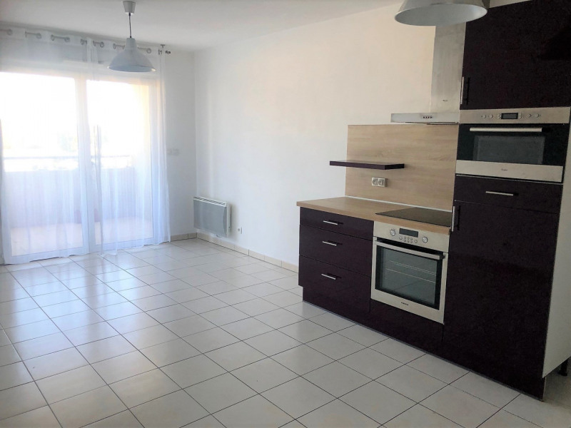 Vente appartement Cournonsec 145 000€ - Photo 2