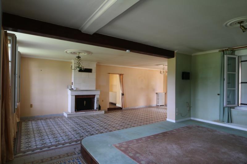 Sale house / villa Vendome 336000€ - Picture 3