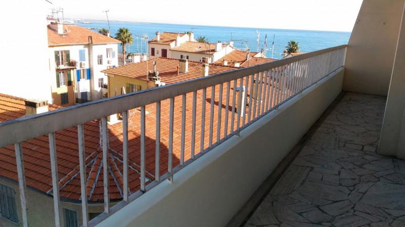 Location appartement Cros de cagnes 778€ CC - Photo 4