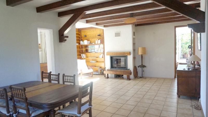 Vente de prestige maison / villa Annemasse 620000€ - Photo 3