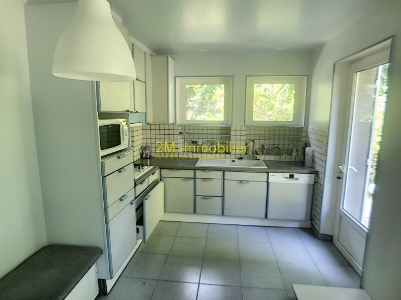 Sale house / villa Melun 690000€ - Picture 7