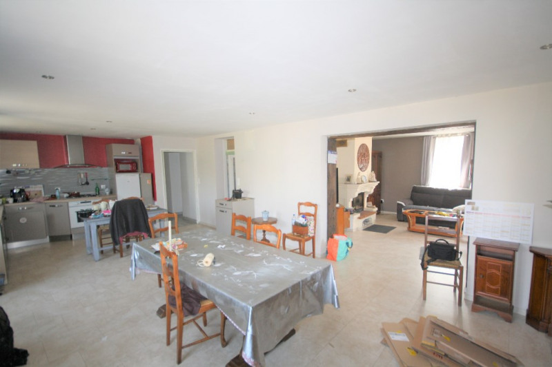 Vente maison / villa Cuincy 225 000€ - Photo 2