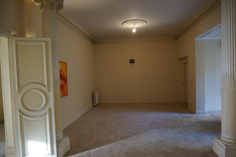 Vente immeuble Bordeaux 2987000€ - Photo 9
