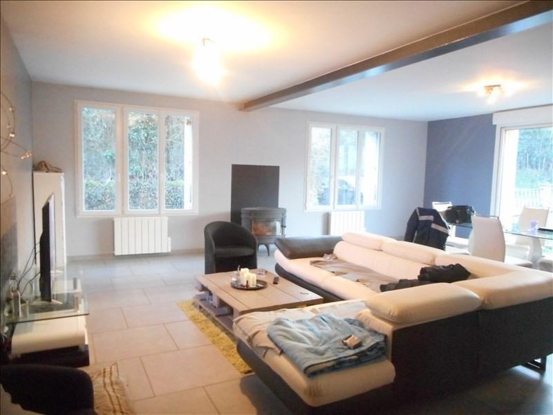 Vente maison / villa Sepvret 171600€ - Photo 5