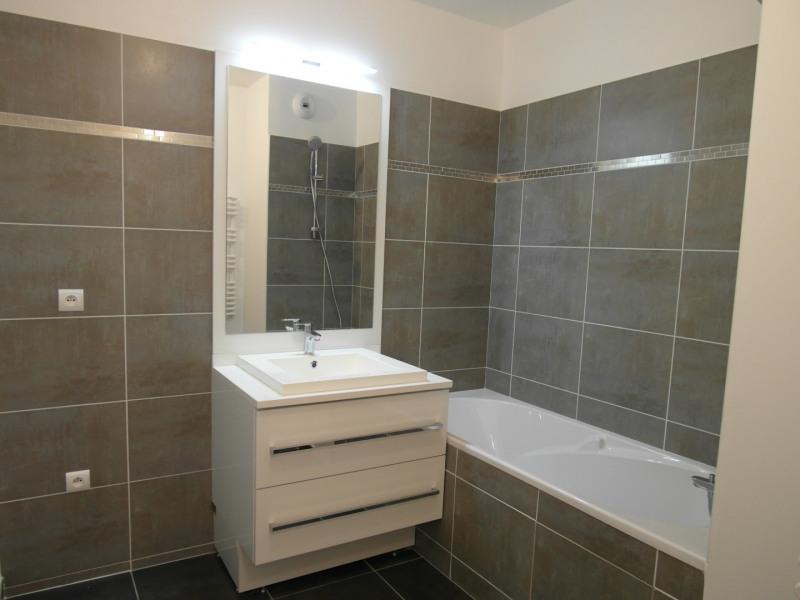 Alquiler  apartamento La garenne-colombes 1178€ CC - Fotografía 6