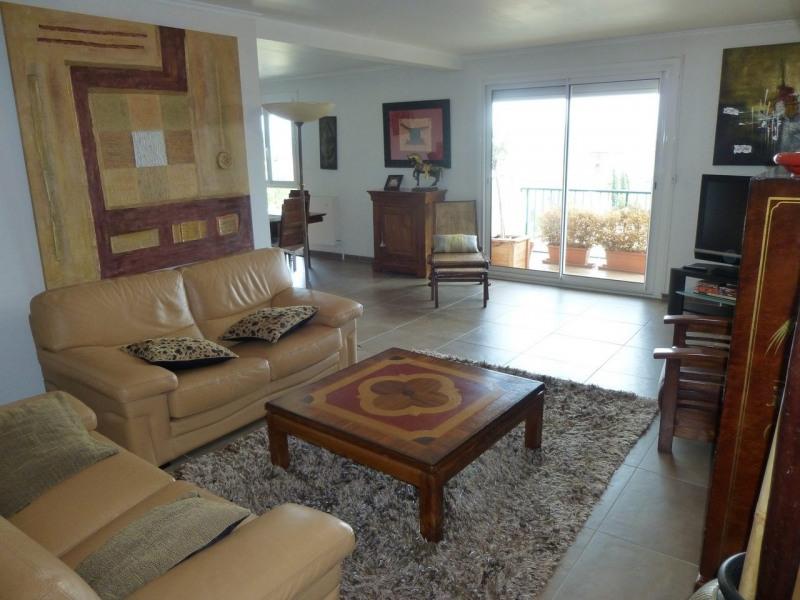 Rental apartment Blagnac 1150€ CC - Picture 1