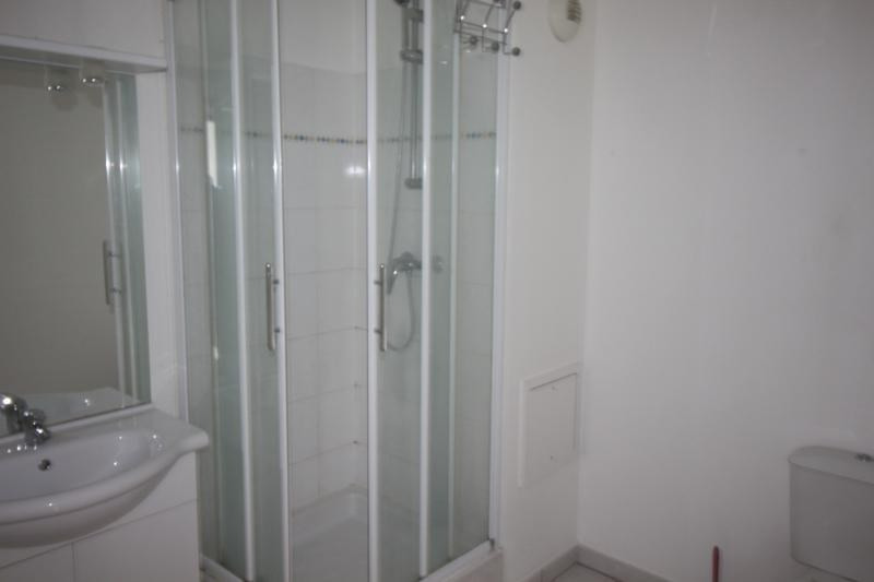 Vente appartement Abbeville 74 900€ - Photo 3