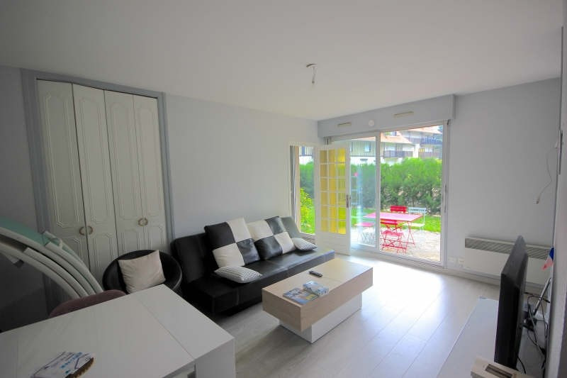 Vente appartement Villers sur mer 124000€ - Photo 6