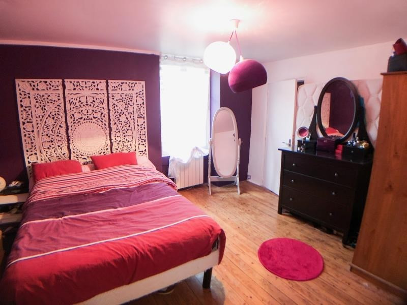 Sale house / villa Vigny 263000€ - Picture 2
