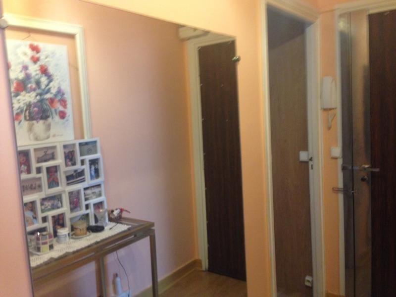 Vente appartement Gennevilliers 235000€ - Photo 2