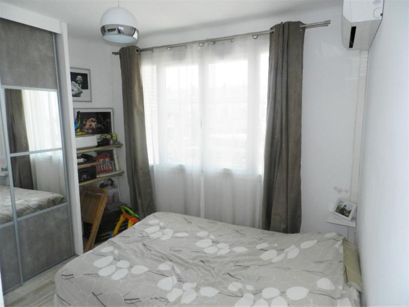 Vente appartement Saint laurent du var 164000€ - Photo 2