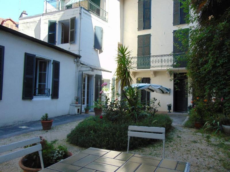Sale apartment Pau 445000€ - Picture 5