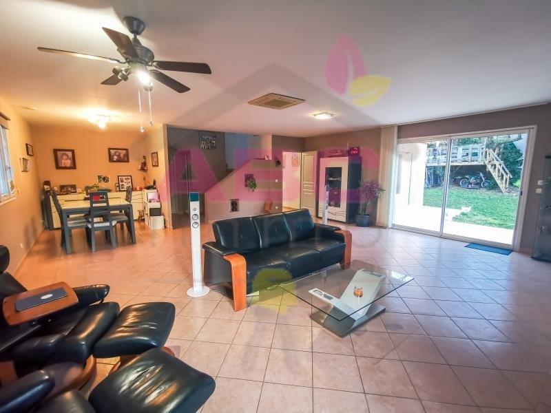 Sale house / villa Brignoles 399466€ - Picture 3