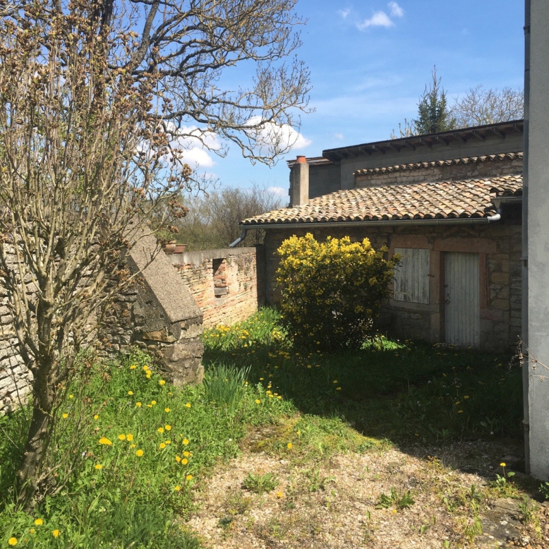 Sale house / villa Tournus 127000€ - Picture 3