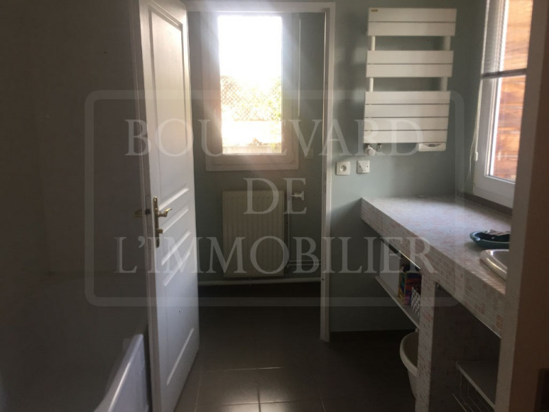 Location appartement Mouvaux 1 760€ CC - Photo 7