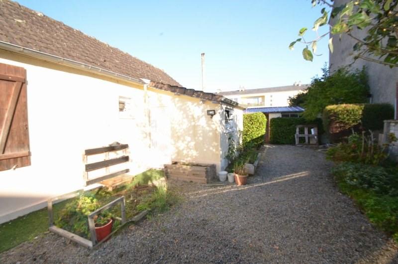 Sale house / villa St lo 134000€ - Picture 3