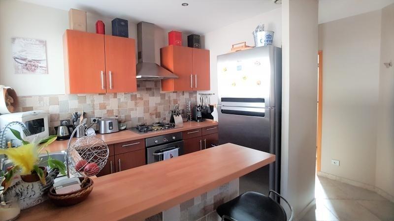Vente maison / villa Ormesson sur marne 360000€ - Photo 4