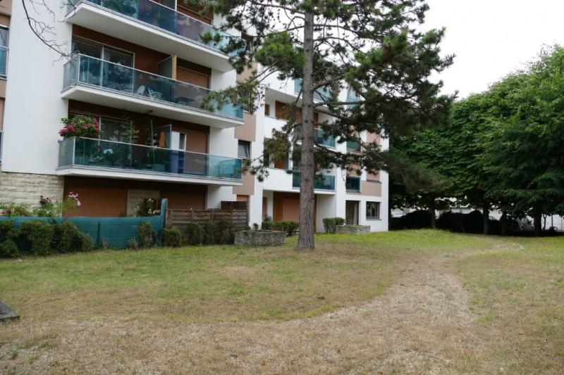 Appartement Rueil Malmaison 4 pièce(s) 80 m2