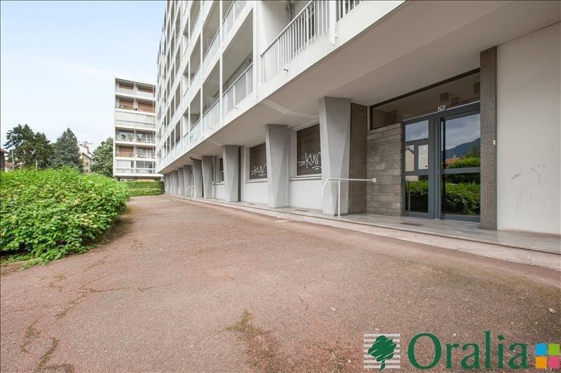 Vente appartement Grenoble 69000€ - Photo 9