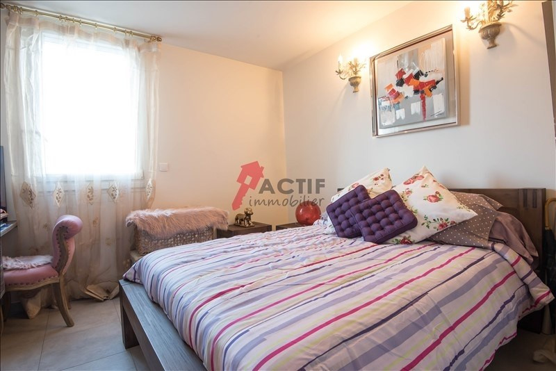 Sale apartment Evry 229000€ - Picture 8