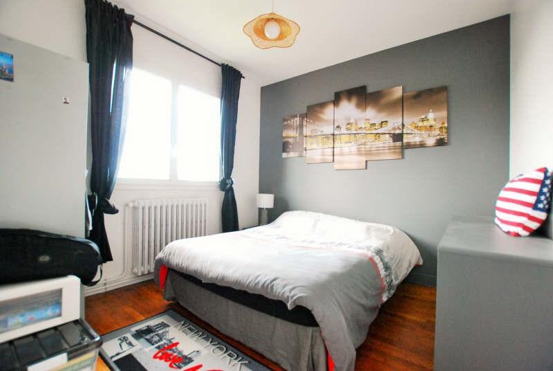 Sale house / villa Bezons 359000€ - Picture 7