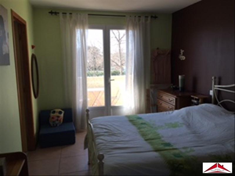 Sale house / villa Montpellier 372000€ - Picture 5