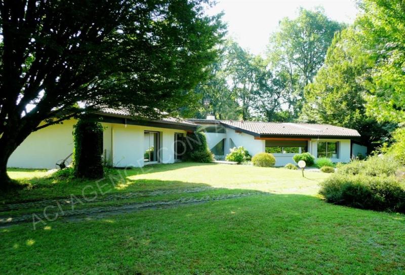 Vente maison / villa Mont de marsan 495000€ - Photo 4