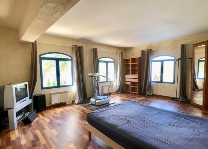 Vente de prestige maison / villa La londe les maures 1020000€ - Photo 5