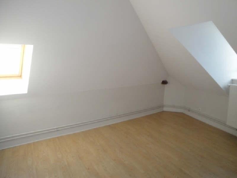Alquiler  apartamento Moulins 490€ CC - Fotografía 6